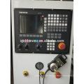1300 * 2500mm atc 9kw husillo MDF Madera Cnc Router Machine, Router Cnc Machine con precio en la India