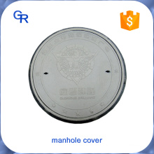 tree grate square, rectangular, sewer manhole cover, water tank manhole cover, manhole covers