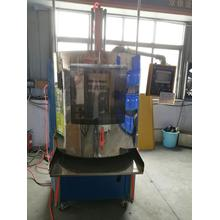 Quality for Disassemble Kneading Machines 2 Liters Precise Control Disassemble Kneader export to United States Supplier