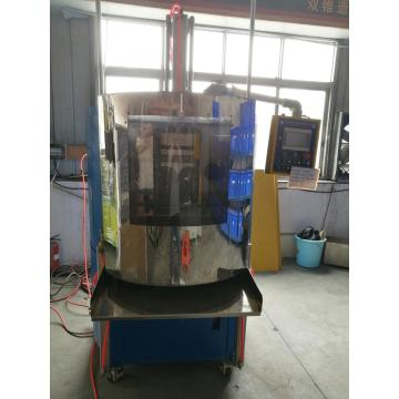 2 Liters Precise Control Disassemble Kneader