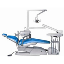 The Best Selling Dental Chair