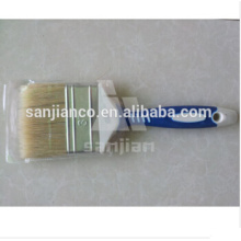 Fabricantes de Rubber Handle Paint Brush China