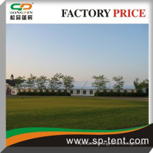 15x80m Large party wedding tent hot saler for outdoor event marquee