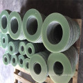 high tempreture resistance CNC machine fiberglass fr4 part