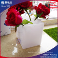 Direct Factory Acrylic Display Box for Rose Flowers