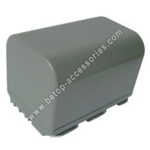 Canon Camera Battery BP-522