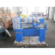 Cq6230A/910mm Bench Lathe Machine