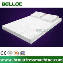 Schlafzimmer-Möbel-Schaum-Latex-Matratze