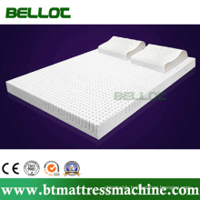 Bedroom Furniture Foam Latex Mattress