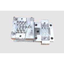 OEM Aluminium Die Casting Mold/