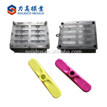 Plastic broom mould,plastic broom mold,broom base mould factory