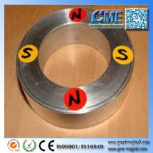 Imanes de Neodimio baratos N52 para Neo Magnet Speaker