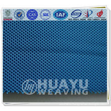 Air Mesh Fabric,0828 Comfort Cool Sports Shoes Mesh Fabric