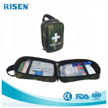 Wholesale Military Travel First Aid Kit