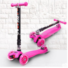 Mini Kick Scooter of Good Supplier (YV-083)