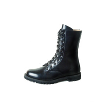 Military Boots (TX126)