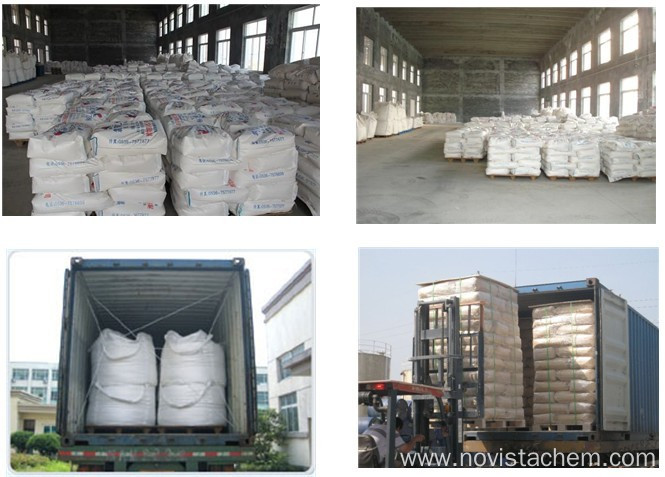 China high impact strength mbs impact modifier manufacturers