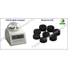 K30(Heating) Dry Bath Incubator