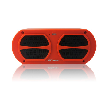 Reviews Best Portable Bluetooth Speakers Under 100
