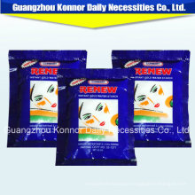 Africa Market Wrinkle Removing Ironing Clothes Instant Starch Powder