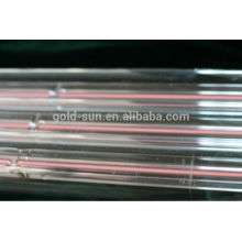 Tube laser 100w