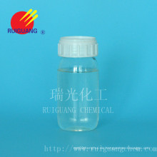 Sequestriermittel (Dispergierhilfsmittel) Rg-Kw