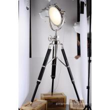 Lámparas de piso de estudio moderno (1092F2A)