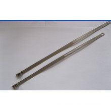 Stainless Steel Cable Tie for 304 Material