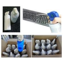 Air Duster Spray, Air Duster kann für saubere Computer, Air Duster Cleaner