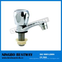 Hochleistungs-Heißwasserhahn (BW-T17)