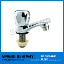 High Performance Instant Hot Water Tap (BW-T17)