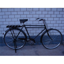 "26""/28"" Old Traditional Men Bike for Hot Sale"