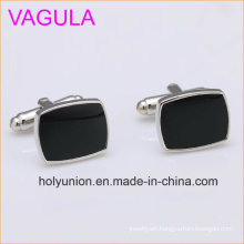 High Quality VAGULA Cufflinks Wedding French Shirt Cuff Links Luxury Cufflings