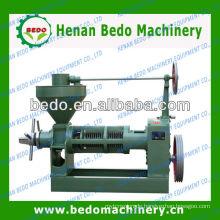 Maschinenpreise für Ölmühle & 008613938477262