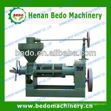 preços de máquinas de fábrica de óleo & 008613938477262