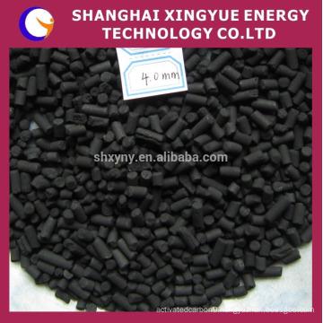 Anthracite coal based granular,columnar , powder activated carbon for sale