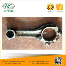 khd deutz parts 413 Connecting Rod