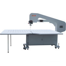 Fit 1200-1 Strap Type Cutter Automatic