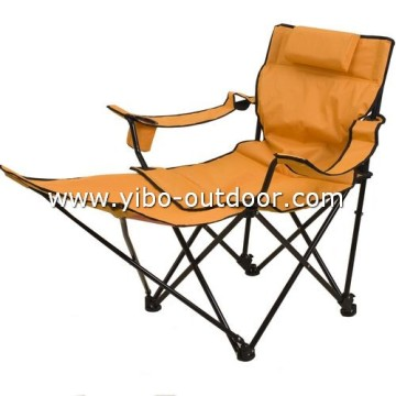 beach chair folding chair for outdoor&camping