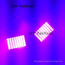 UV Print Curing 365/385/395/405nm UV LED Curing Chip