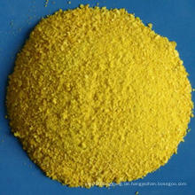 Polyaluminiumchlorid (PAC) 30% für die Wasseraufbereitung