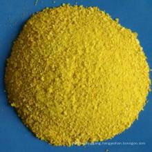 Polyaluminium Chloride (PAC) 30% for Water Treatment