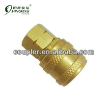 USA ARO Quick Coupler For Pneumatic Tool
