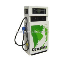 Combustible dispensado el CS30-S/bomba surtidor de combustible de serie