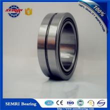 Rolamento de rolo da agulha da rotação da elevada precisão (NAL4038) para a maquinaria de impressão