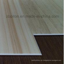 Material de la Virgen incombustible Mpc Vinyl Flooring