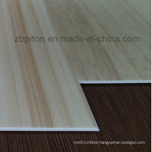 Fireproof Virgin Material Mpc Vinyl Flooring