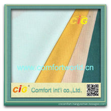 Fashion new design useful cubicle Curtain Fabric for hospital