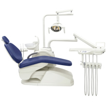 398AA Economic Dental Unit with TUV CE