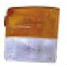 F12 FL7 CORNER LAMP W/O BULB 1593923/1593924